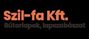Bútorlapok, Lapszabászat | Szil-Fa Kft.